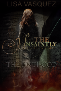 theunsaintly-antigod-cover