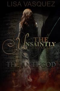 theunsaintly-antigod-cover