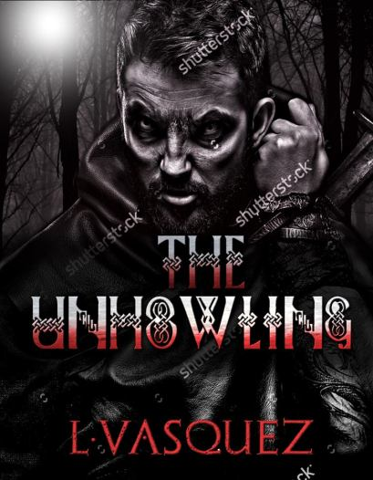The Unhowling