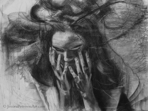 drawn-sad-charcoal-568662-7340863