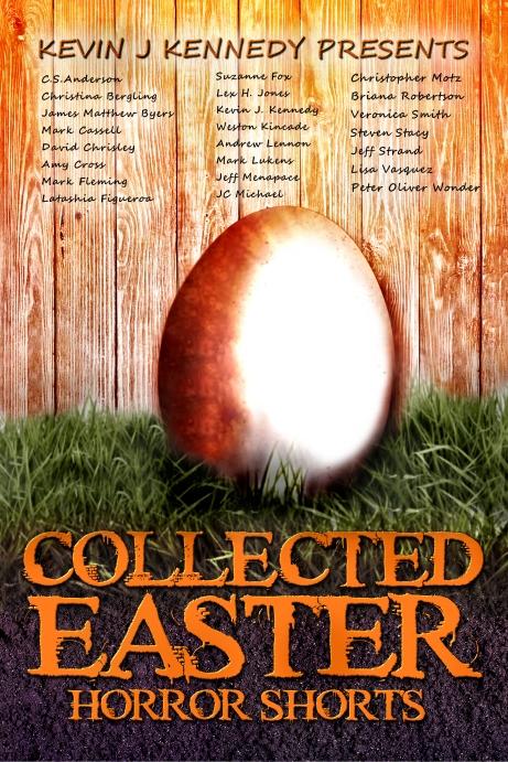Easter_Final_Revised 3.22.17