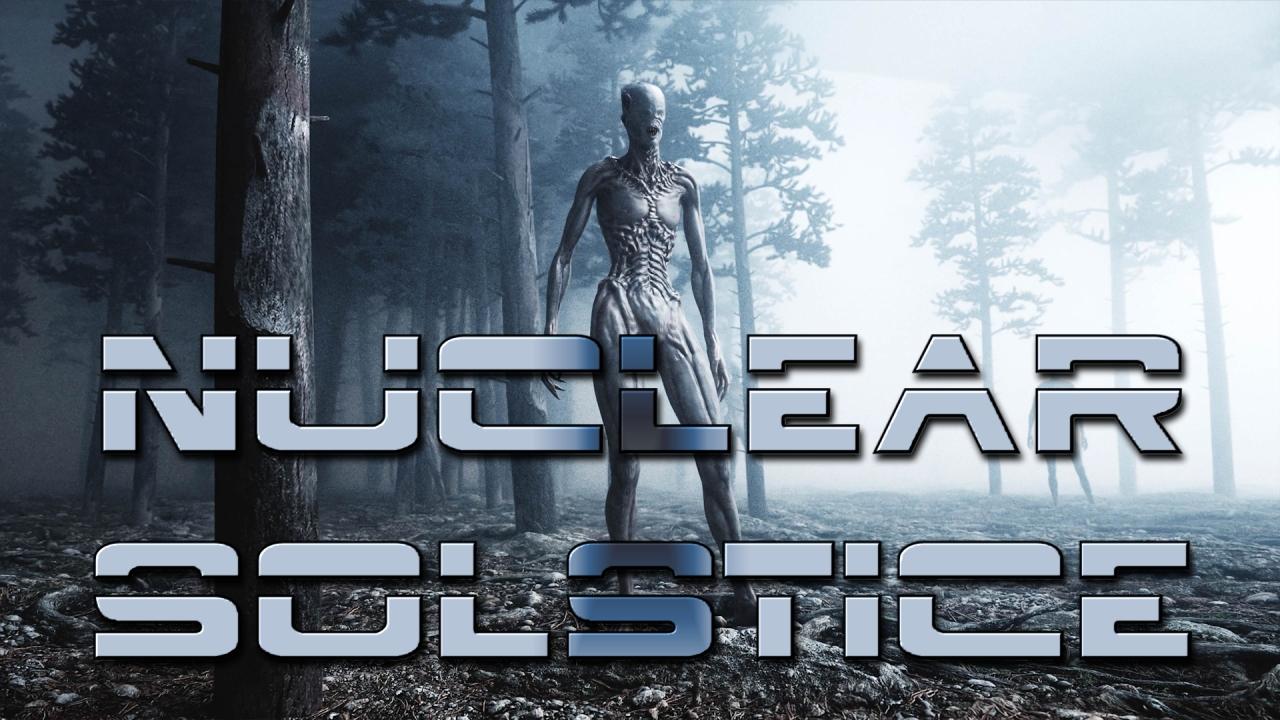 nuclearsolstice header blog