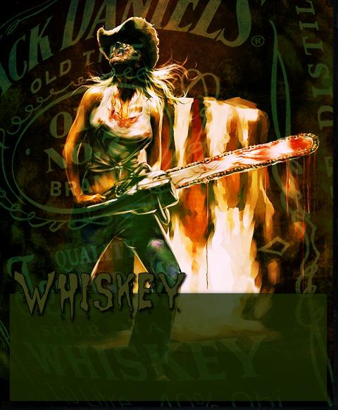 whiskey-october07